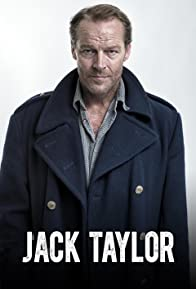 Primary photo for Jack Taylor