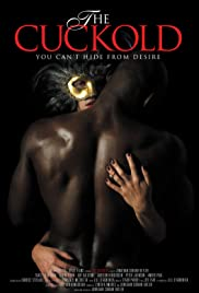 The Cuckold(2009) Poster - Movie Forum, Cast, Reviews