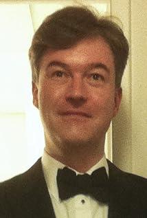 Ulrich Zeidler Picture