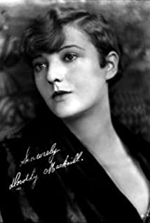 Dorothy Mackaill Picture