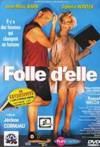 Primary photo for Folle d'elle