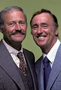 Primary photo for Rowan & Martin's Laugh-In
