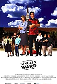 Best free movie downloads for ipad The Singles Ward [Mkv]