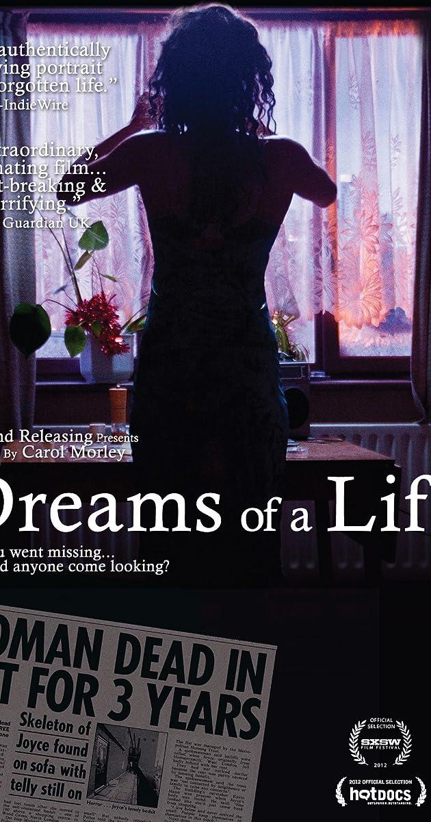 Dreams Of A Life 2011 Dreams Of A Life 2011 User Reviews Imdb