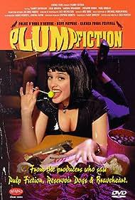 Julie Brown in Plump Fiction (1997)
