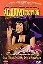 Plump Fiction (1997) Poster