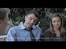 Alex Petrovitch Actor Reel - Press 480p