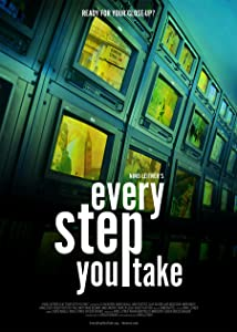 The movies pc downloads Every Step You Take by none [UltraHD]