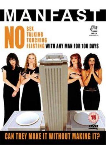 Manfast (2003)