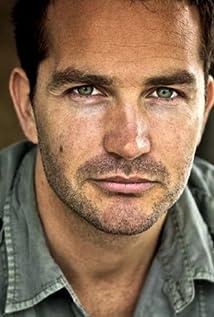 Gabriel clark actor