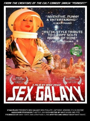 Sci fi sex movie, teen amateur feet