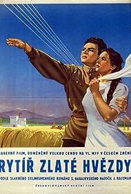 Kavalier zolotoy zvezdy (1951)