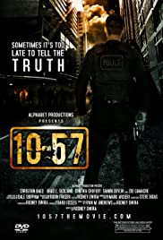 10-57 Poster