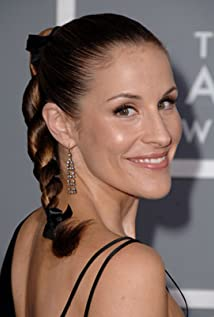 Emily Robison Picture