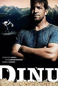 Dinu - der Schwerkraft entgegen (2013)