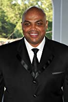 Charles Barkley