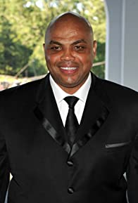 Primary photo for Charles Barkley