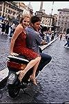 The Wonderful World of Disney: Sabrina Goes to Rome (1998)