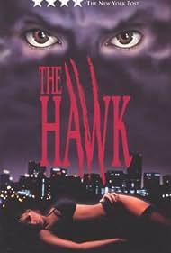 The Hawk (1993)
