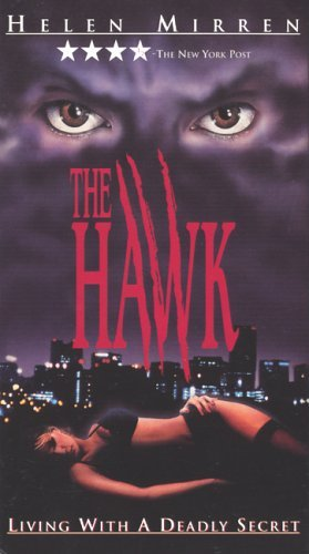 Where to stream The Hawk