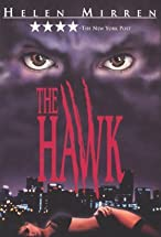 Primary image for The Hawk