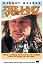 The Last Outlaw