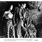 Kevin McCarthy and Dana Wynter in Invasion of the Body Snatchers (1956)