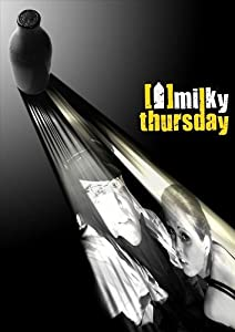 Recommend a good movie for me to watch Milky Thursday [hd1080p]