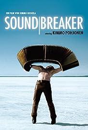 Soundbreaker Poster