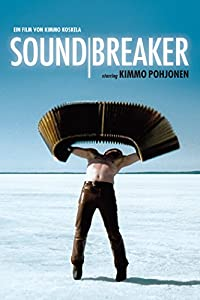 Watch the full movie Soundbreaker [Mp4]