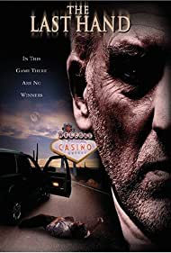 After the Game (1997)