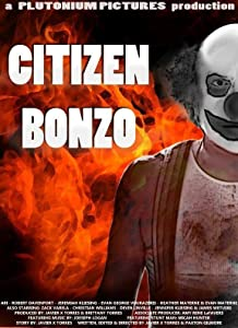 Best free torrent download sites for movies Citizen Bonzo USA [Quad]
