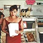 Elizabeth Peña in How the Garcia Girls Spent Their Summer (2005)