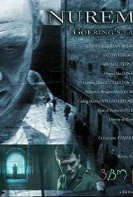 Nuremberg: Goering's Last Stand (2006)