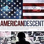 American Descent (2014)