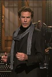 Saturday Night Live Will Ferrellgreen Day Tv Episode 2009 Imdb