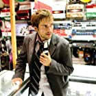 Michael Stahl-David in Cloverfield (2008)