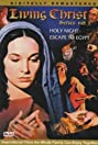 The Living Christ Series (1951) Poster