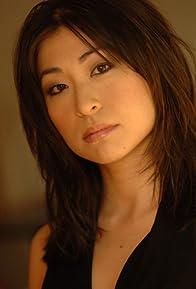 Primary photo for Mari Ueda