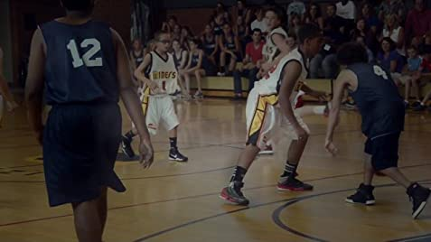 Crazy In Love Film Sport1