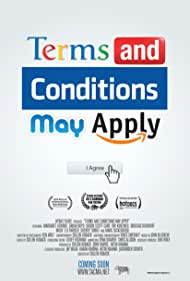 Terms and Conditions May Apply (2013)