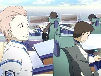 Divx movie trailers download Lan Blooms in Kamogawa by [720x594]