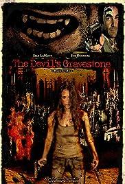 The Devil's Gravestone Poster