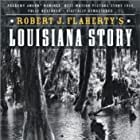 Joseph Boudreaux in Louisiana Story (1948)