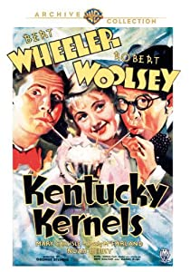 Movie for free downloading Kentucky Kernels [1280x960]