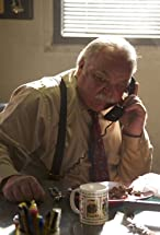 Richard Riehle's primary photo