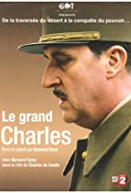 Primary image for De Gaulle