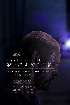 McCanick (2013) Streaming Complet Gratuit en Version Française