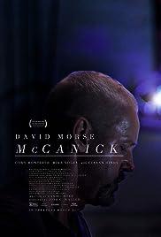 McCanick (2013) 1080p