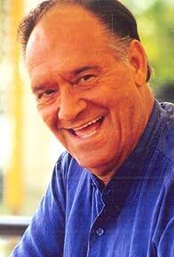 Primary photo for Al Quinn